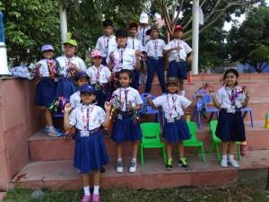 School@Glance_1
