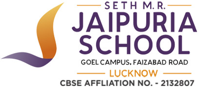 Fee Structure | Jaipuria School Goel Campus